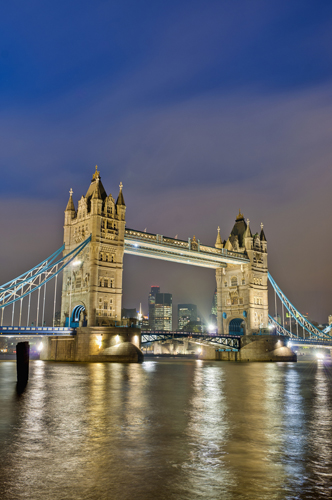 1. Londres-london-school-of-english