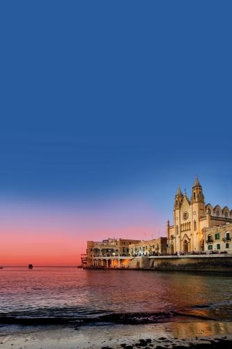 11.-ECMalta---SaintJulians---Malte