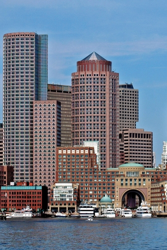 14.-ELC---USA---Boston