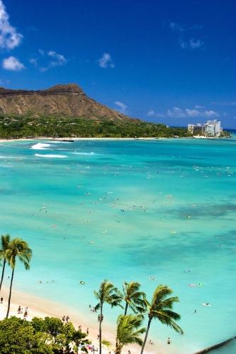 19. GV-USA-Hawai