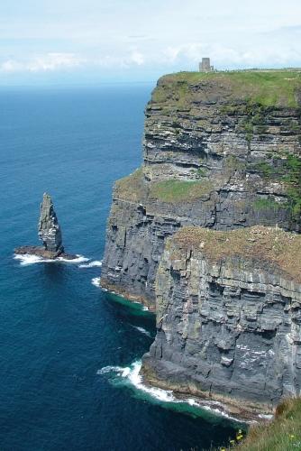24.-Intuition-Irlande&Malte