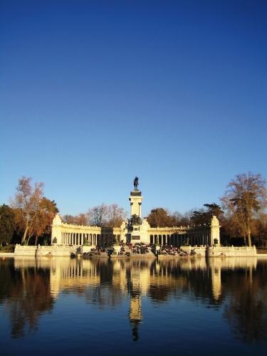 28.-Estudio-Sampere---Espagne---Madrid