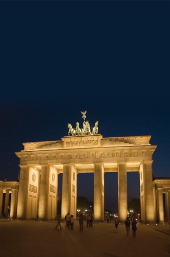 32.-Did-Deutsh---Allemagne---Berlin