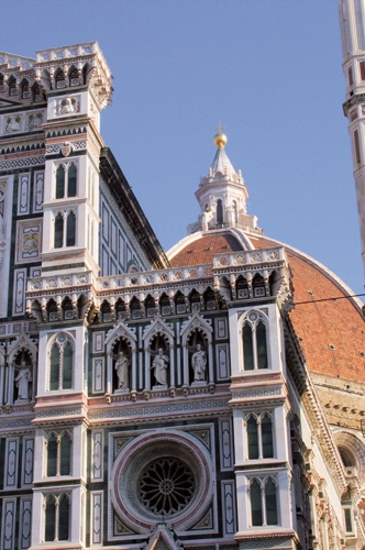 36.-CentroKoine---Italie---Florence