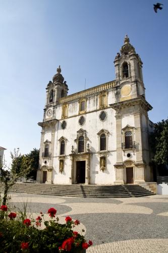 38. Cial - Portugal - Faro