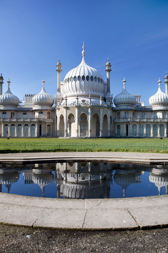 4.-SaintGilesInternational-Brighton