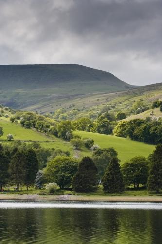7. TrebinshunHouse-Brecon